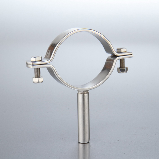 Pipe Holder ISO Type